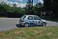 Foto Rally Val Taro 2015 - PS7 Folta Rally_Taro_2015_PS7_Folta_169