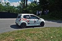 Foto Rally Val Taro 2015 - PS7 Folta Rally_Taro_2015_PS7_Folta_172