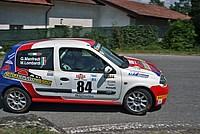 Foto Rally Val Taro 2015 - PS7 Folta Rally_Taro_2015_PS7_Folta_177