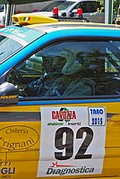 Foto Rally Val Taro 2015 - PS7 Folta Rally_Taro_2015_PS7_Folta_219