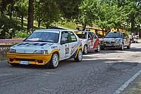 Foto Rally Val Taro 2015 - PS7 Folta Rally_Taro_2015_PS7_Folta_220