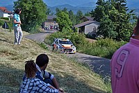Foto Rally Val Taro 2015 - PS8 Montevaca Rally_Taro_2015_PS8_Montevaca_031