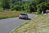 Foto Rally Val Taro 2015 - PS8 Montevaca Rally_Taro_2015_PS8_Montevaca_032