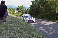 Foto Rally Val Taro 2015 - PS8 Montevaca Rally_Taro_2015_PS8_Montevaca_048