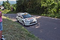 Foto Rally Val Taro 2015 - PS8 Montevaca Rally_Taro_2015_PS8_Montevaca_051