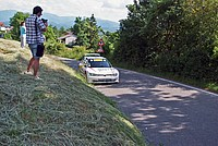 Foto Rally Val Taro 2015 - PS8 Montevaca Rally_Taro_2015_PS8_Montevaca_079