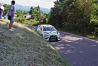 Foto Rally Val Taro 2015 - PS8 Montevaca Rally_Taro_2015_PS8_Montevaca_086