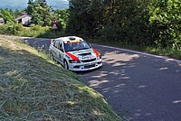 Foto Rally Val Taro 2015 - PS8 Montevaca Rally_Taro_2015_PS8_Montevaca_090