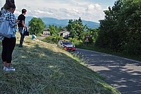 Foto Rally Val Taro 2015 - PS8 Montevaca Rally_Taro_2015_PS8_Montevaca_094