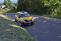Foto Rally Val Taro 2015 - PS8 Montevaca Rally_Taro_2015_PS8_Montevaca_124
