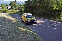 Foto Rally Val Taro 2015 - PS8 Montevaca Rally_Taro_2015_PS8_Montevaca_149