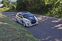 Foto Rally Val Taro 2015 - PS8 Montevaca Rally_Taro_2015_PS8_Montevaca_202