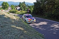 Foto Rally Val Taro 2015 - PS8 Montevaca Rally_Taro_2015_PS8_Montevaca_220