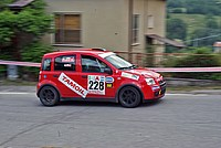 Foto Rally Val Taro 2015 - Waiting for Rally_Taro_2015_waiting_061