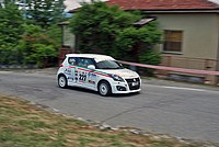 Foto Rally Val Taro 2015 - Waiting for Rally_Taro_2015_waiting_067