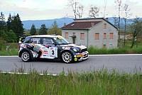 Foto Rally Val Taro 2016 rally_taro_2016_029