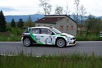 Foto Rally Val Taro 2016 rally_taro_2016_053