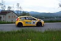 Foto Rally Val Taro 2016 rally_taro_2016_115
