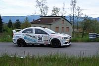 Foto Rally Val Taro 2016 rally_taro_2016_167