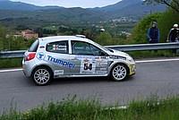 Foto Rally Val Taro 2016 rally_taro_2016_268