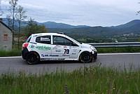 Foto Rally Val Taro 2016 rally_taro_2016_295