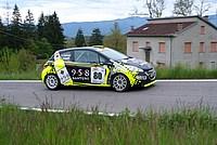 Foto Rally Val Taro 2016 rally_taro_2016_341