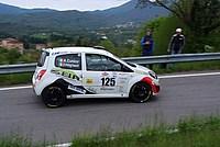 Foto Rally Val Taro 2016 rally_taro_2016_398