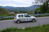 Foto Rally Val Taro 2016 rally_taro_2016_406