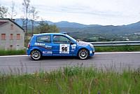 Foto Rally Val Taro 2016 rally_taro_2016_415