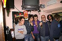 Foto Red Lion Pub - Bertorella di Albareto 2009 Red_Lion_Pub_2009_018