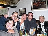Foto Red Lion Pub - Bertorella di Albareto Red_Lion_Pub_052