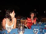 Foto Repubblica Domenicana Santo_Domingo_055