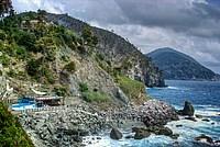 Foto Resort La Francesca Resort_La_Francesca_001