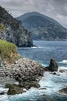 Foto Resort La Francesca Resort_La_Francesca_002