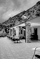 Foto Resort La Francesca Resort_La_Francesca_019