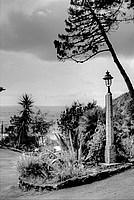 Foto Resort La Francesca Resort_La_Francesca_023