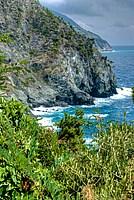 Foto Resort La Francesca Resort_La_Francesca_024