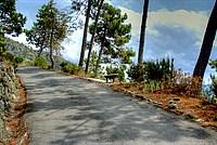 Foto Resort La Francesca Resort_La_Francesca_026