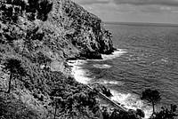 Foto Resort La Francesca Resort_La_Francesca_031