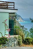 Foto Resort La Francesca Resort_La_Francesca_032