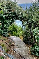 Foto Resort La Francesca Resort_La_Francesca_038