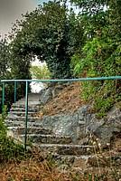 Foto Resort La Francesca Resort_La_Francesca_039