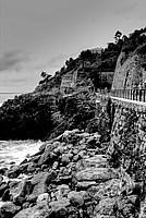 Foto Resort La Francesca Resort_La_Francesca_047