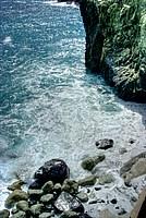 Foto Resort La Francesca Resort_La_Francesca_050