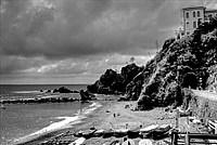 Foto Resort La Francesca Resort_La_Francesca_061