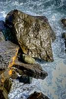 Foto Resort La Francesca Resort_La_Francesca_064