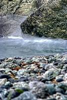 Foto Resort La Francesca Resort_La_Francesca_073