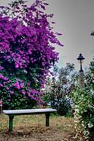 Foto Resort La Francesca Resort_La_Francesca_082
