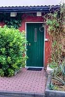 Foto Resort La Francesca Resort_La_Francesca_083
