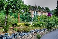 Foto Resort La Francesca Resort_La_Francesca_088